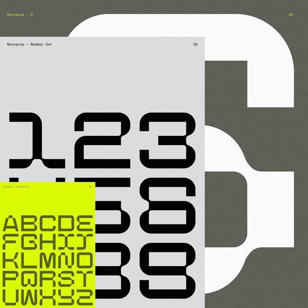 Lundqvist & Dallyn —Typo72Typo