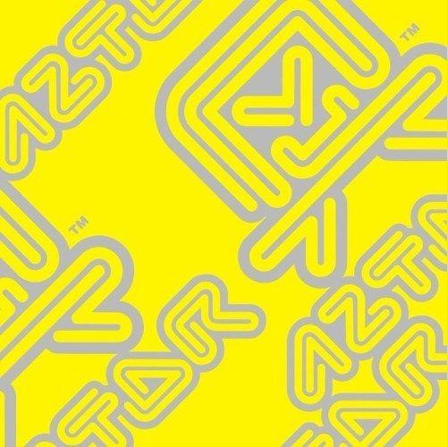 The Designers Republic —AZTDR™