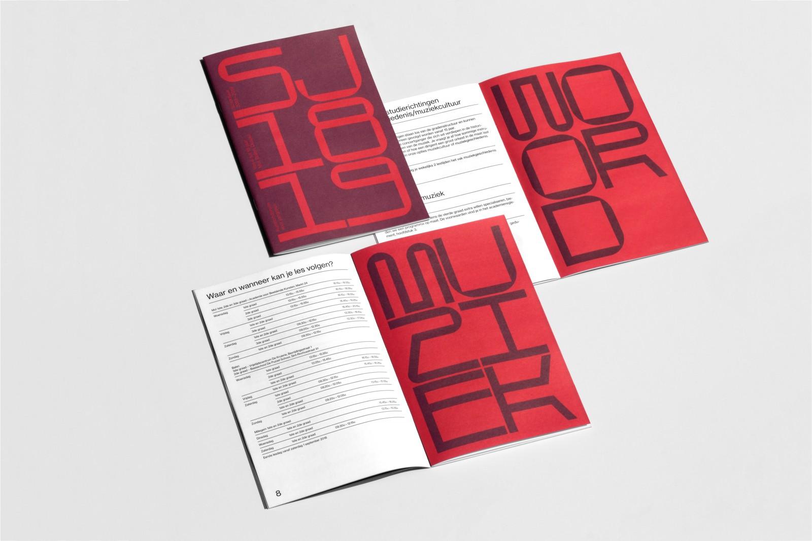 Vrints-Kolsteren —Academie voor Beeldende Kunsten Mol