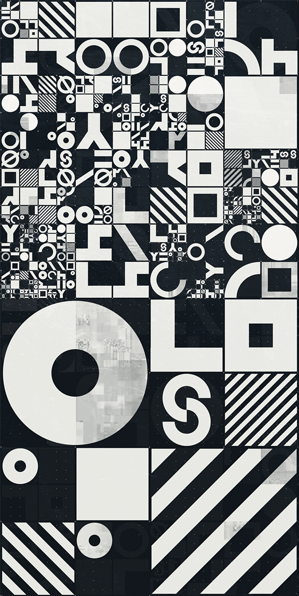 Danil Krivoruchko —Procedurals 01