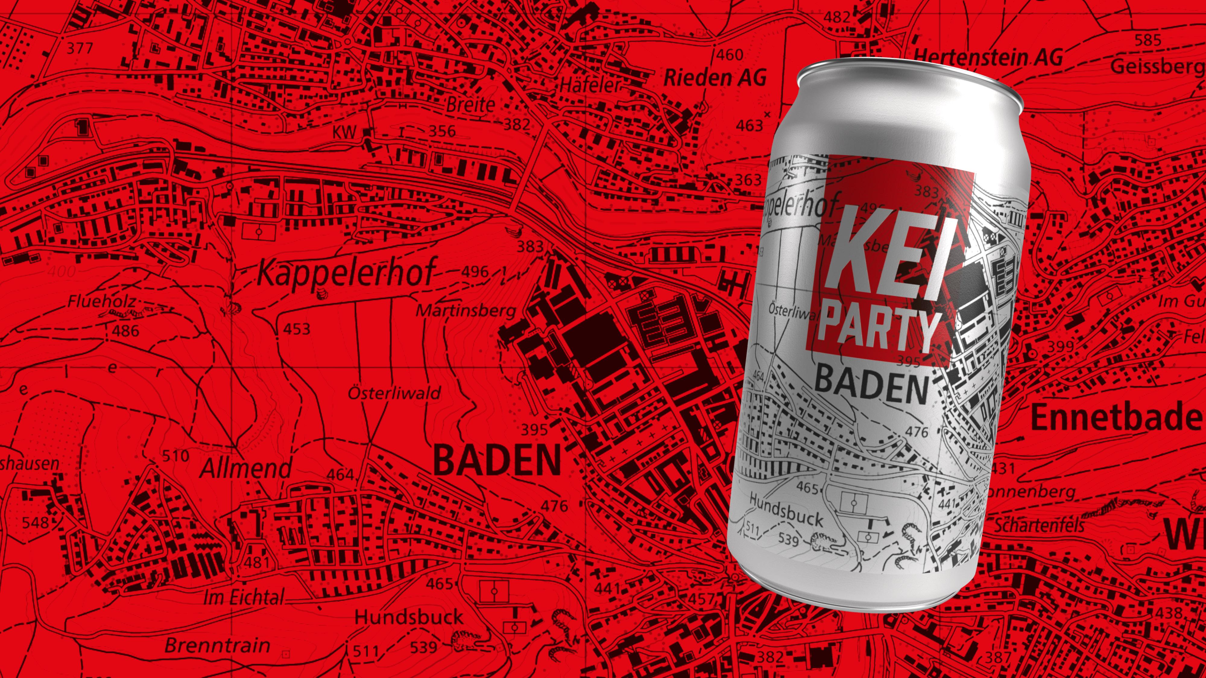 Kei Party