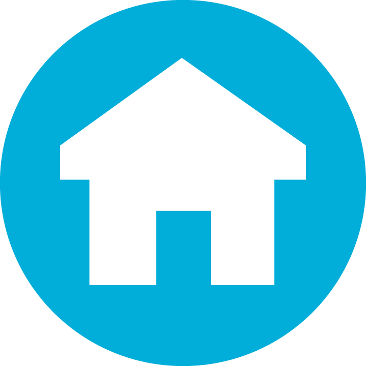 Apply for Homeownership Icon
