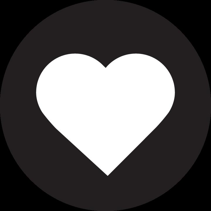 Help serve meals icon