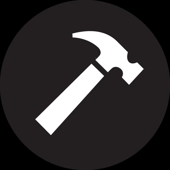 Help build communities icon