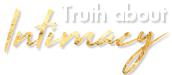 Truth about Intimacy Logo