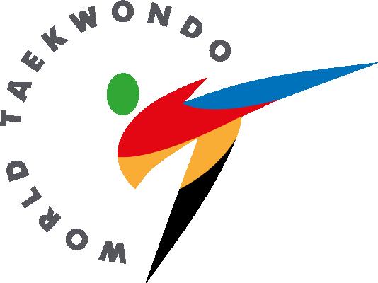 World_Taekwondo_Logo
