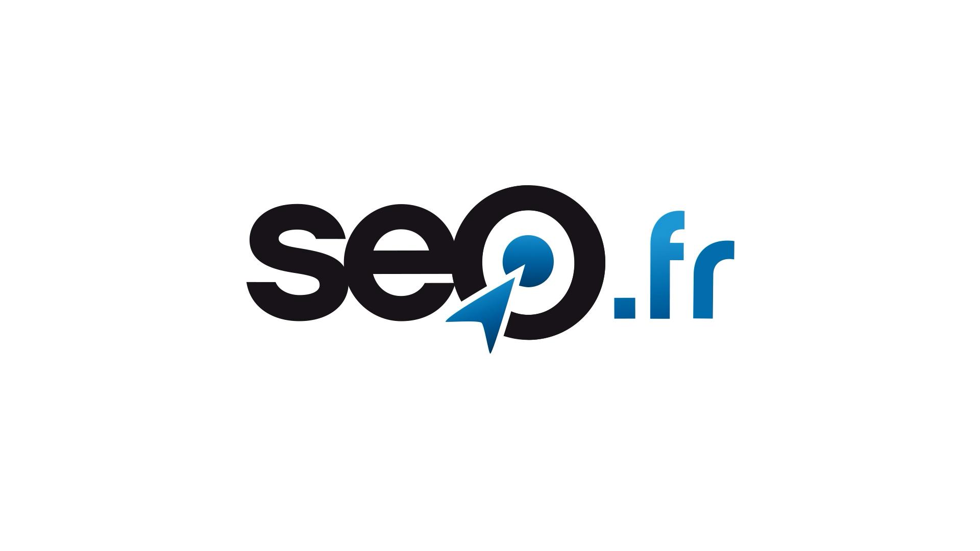 Seo.fr_miniature