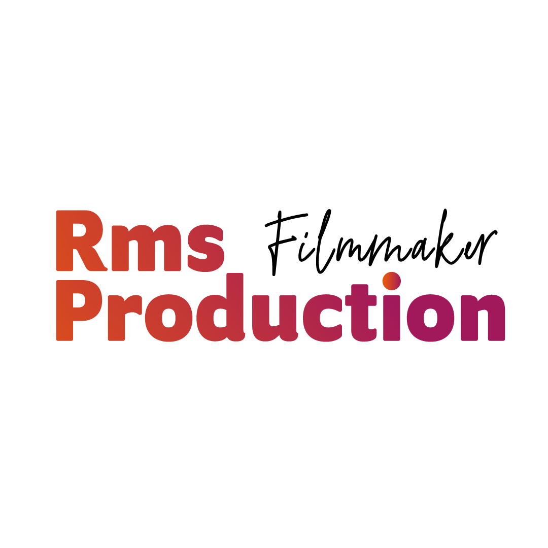 Rms Production_Logo