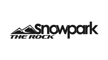 The Rock Snowpark