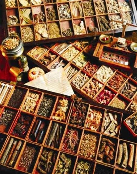 Bài thuốc quý trị sùi mào gà Dứt Điểm