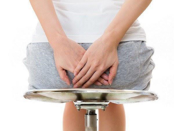 Tư vấn về nguyên do, triệu chứng và cách phòng tránh bệnh trĩ