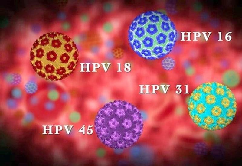 Xét nghiệm HPV: Triệu chứng, chẩn đoán và điều trị