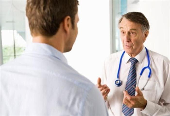 Chi phí phẫu thuật dương vật cong bao nhiêu tiền