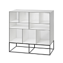 Mitab Shelf