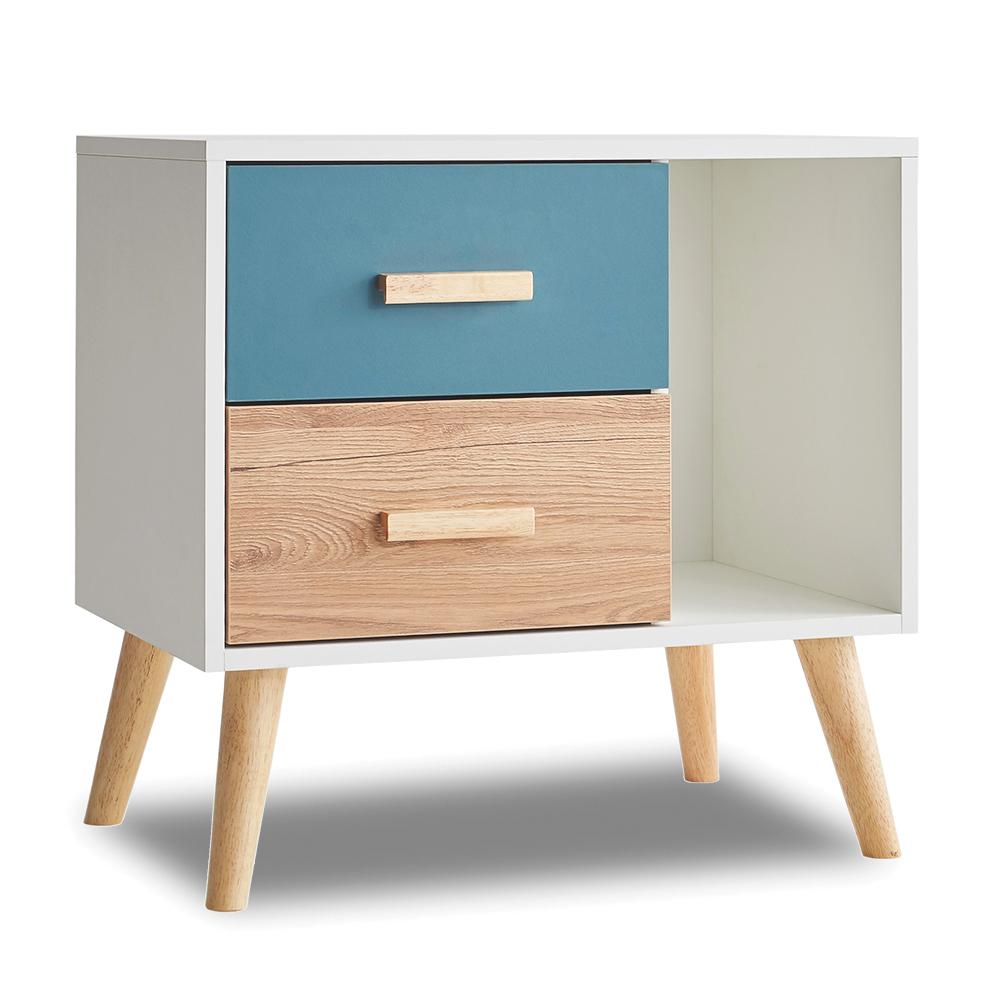 Verano Mini Cabinet