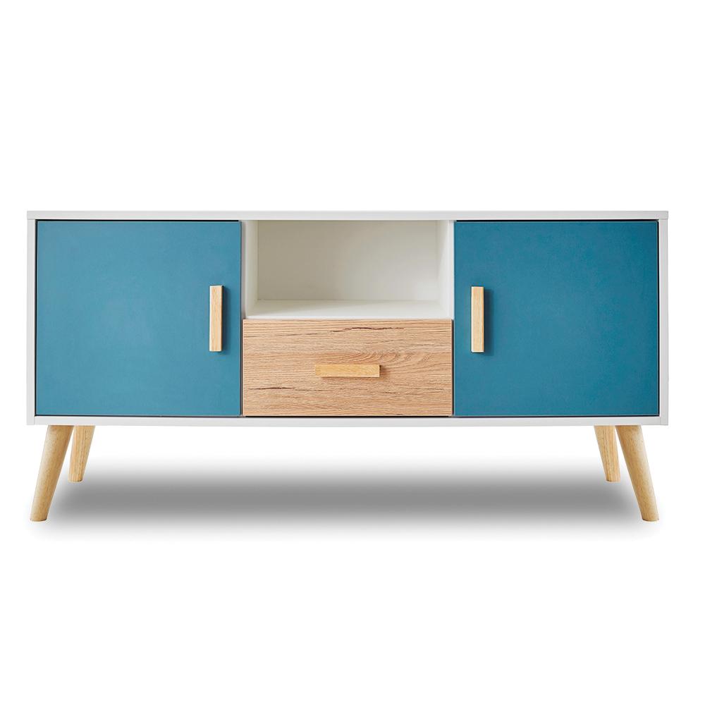 Verano TV Cabinet