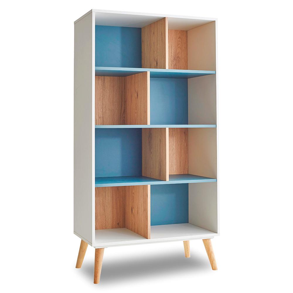 Verano Bookshelf