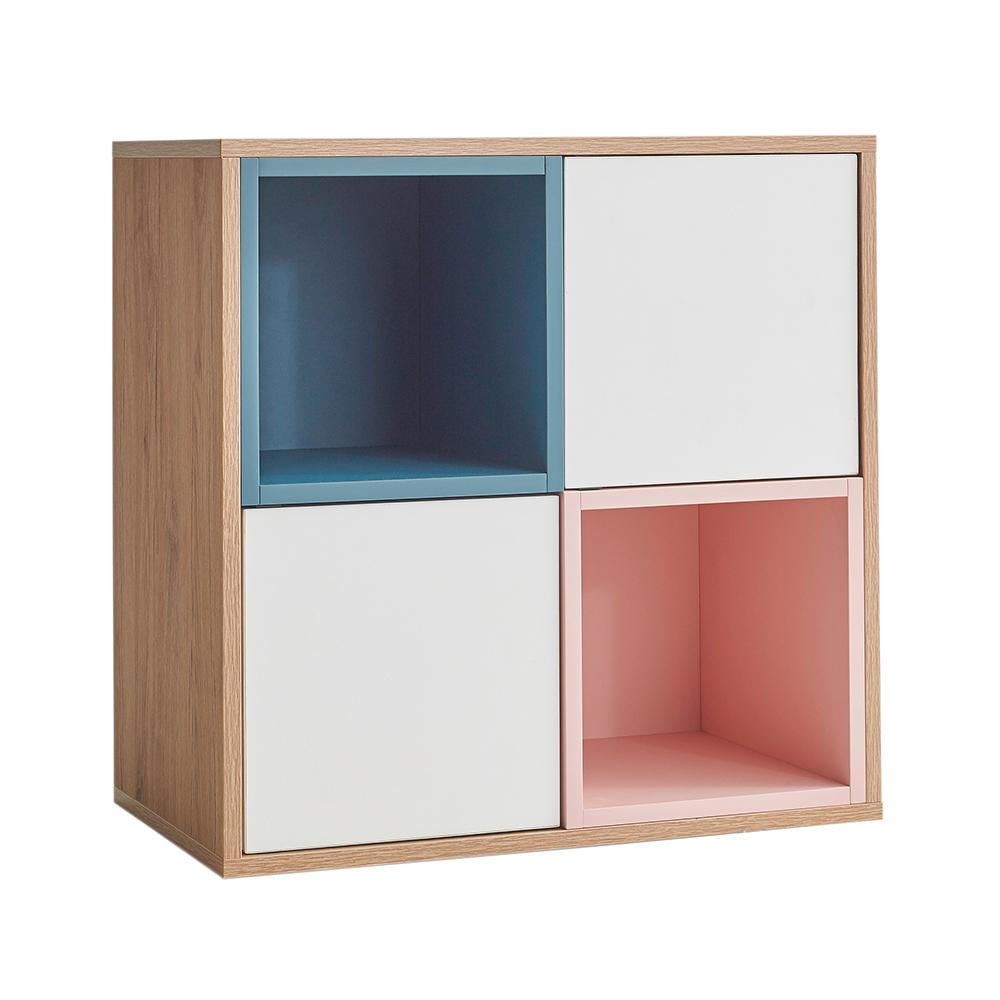 Nöje Cabinet