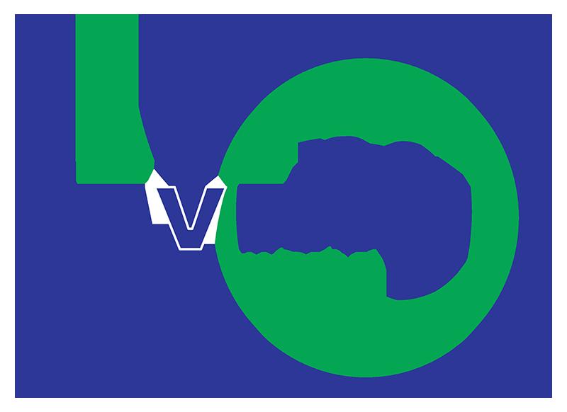 Living World (M) Sdn Bhd
