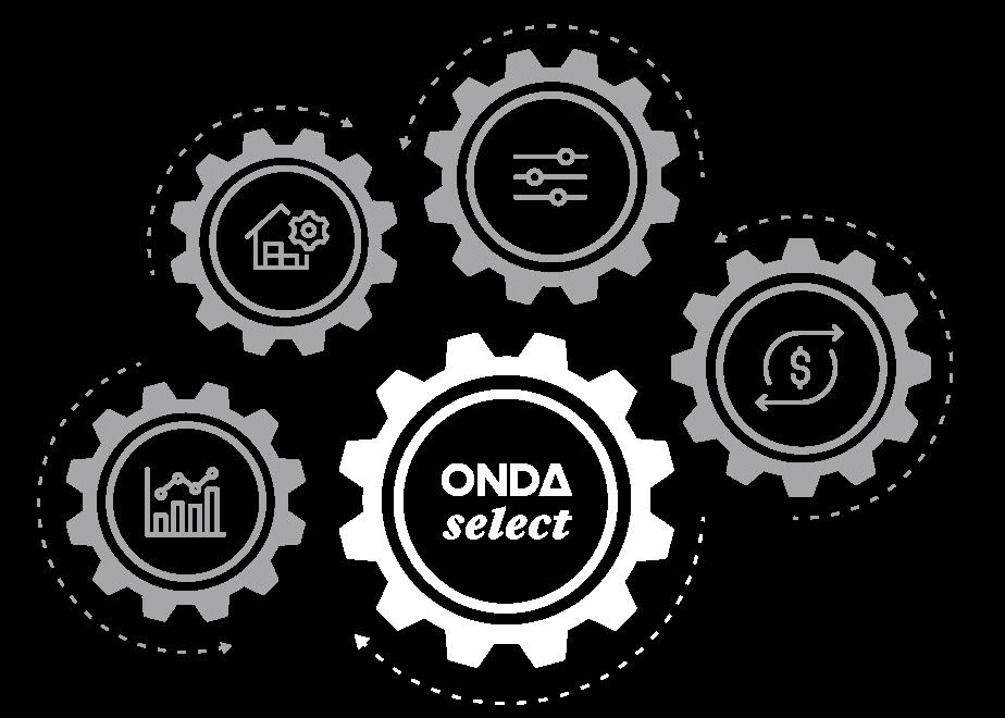ONDA Select_sub01