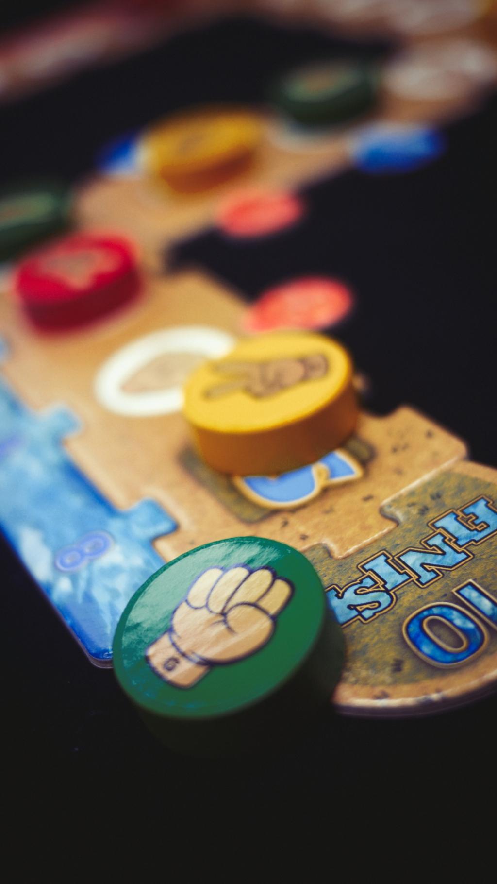 ESSAY : 독립게임 에세이 – 공간을 채우는 예술, 게임 12