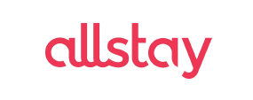 allstay