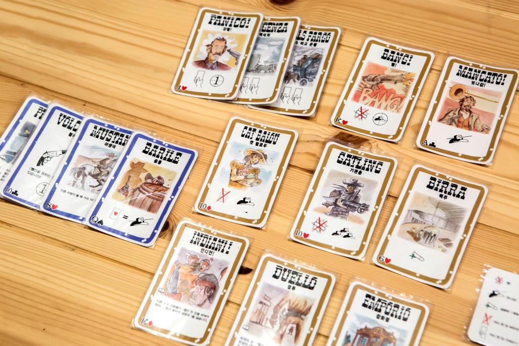 ESSAY : 독립게임 에세이 – 공간을 채우는 예술, 게임 11