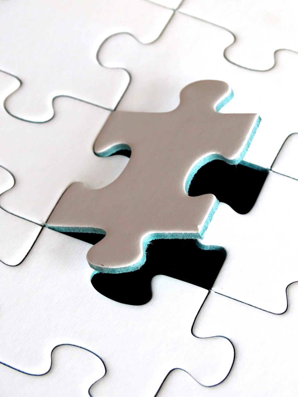 puzzle-654958.jpg