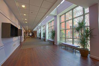 kch-hallway-a_orig (1)