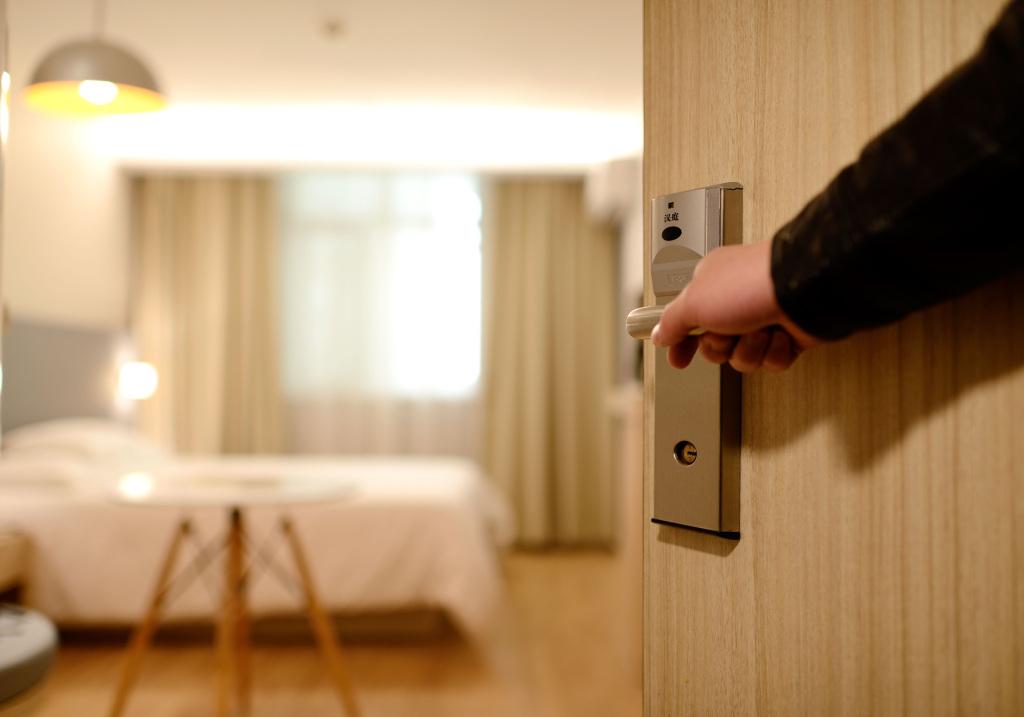 hotel-1330850.jpg