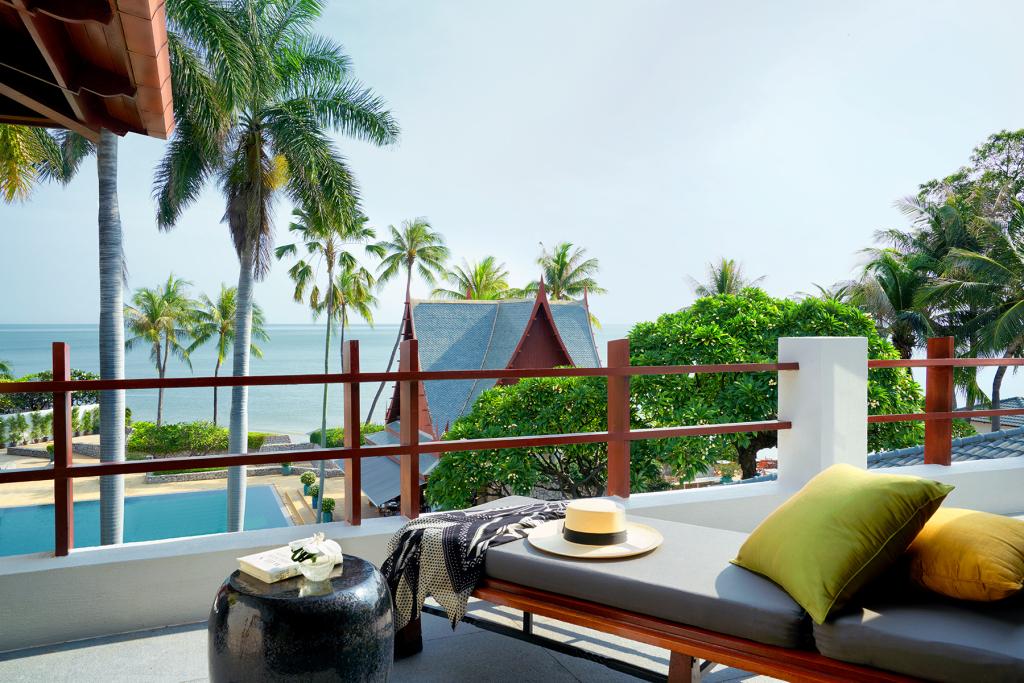 patchouli-suite-terrace.jpg