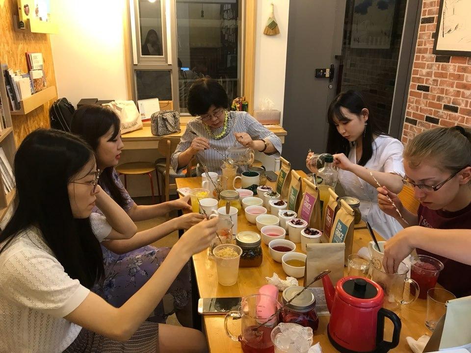 KakaoTalk_Photo_2018-09-06-10-31-41.jpeg