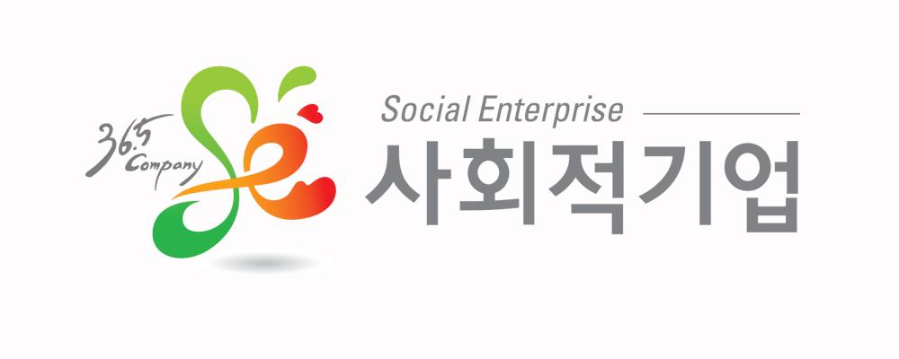 이미지01_사회적기업