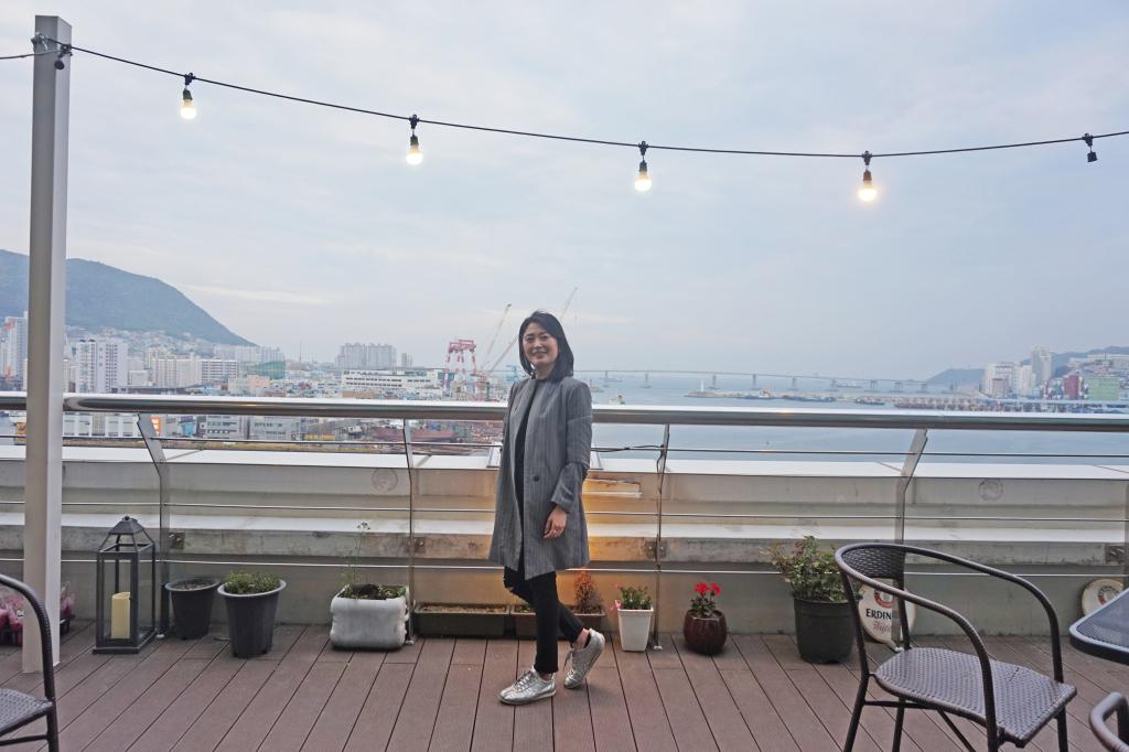 테라2_수정