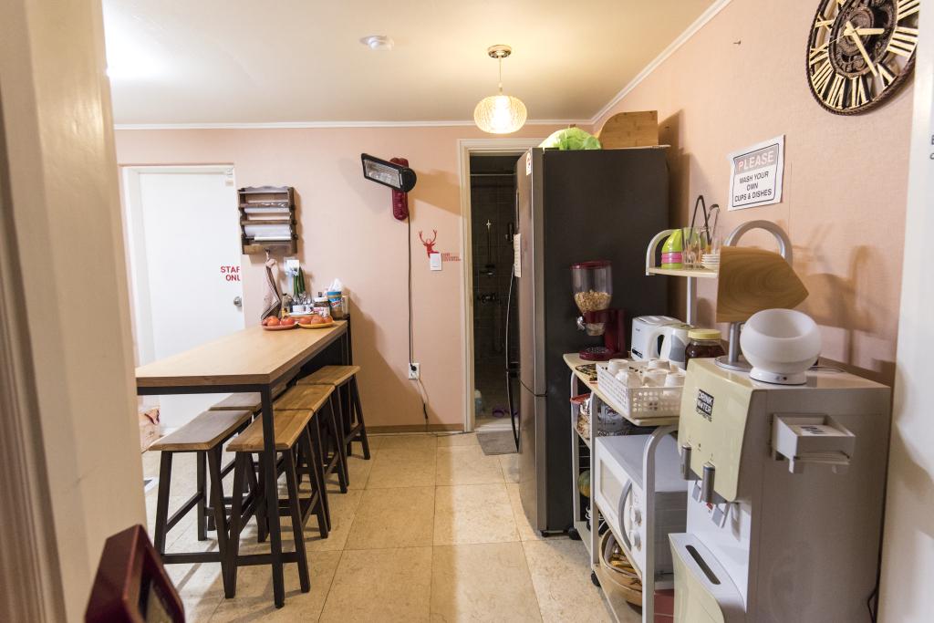 0_kitchen_
