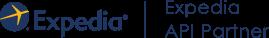 익스피디아 API 파트너