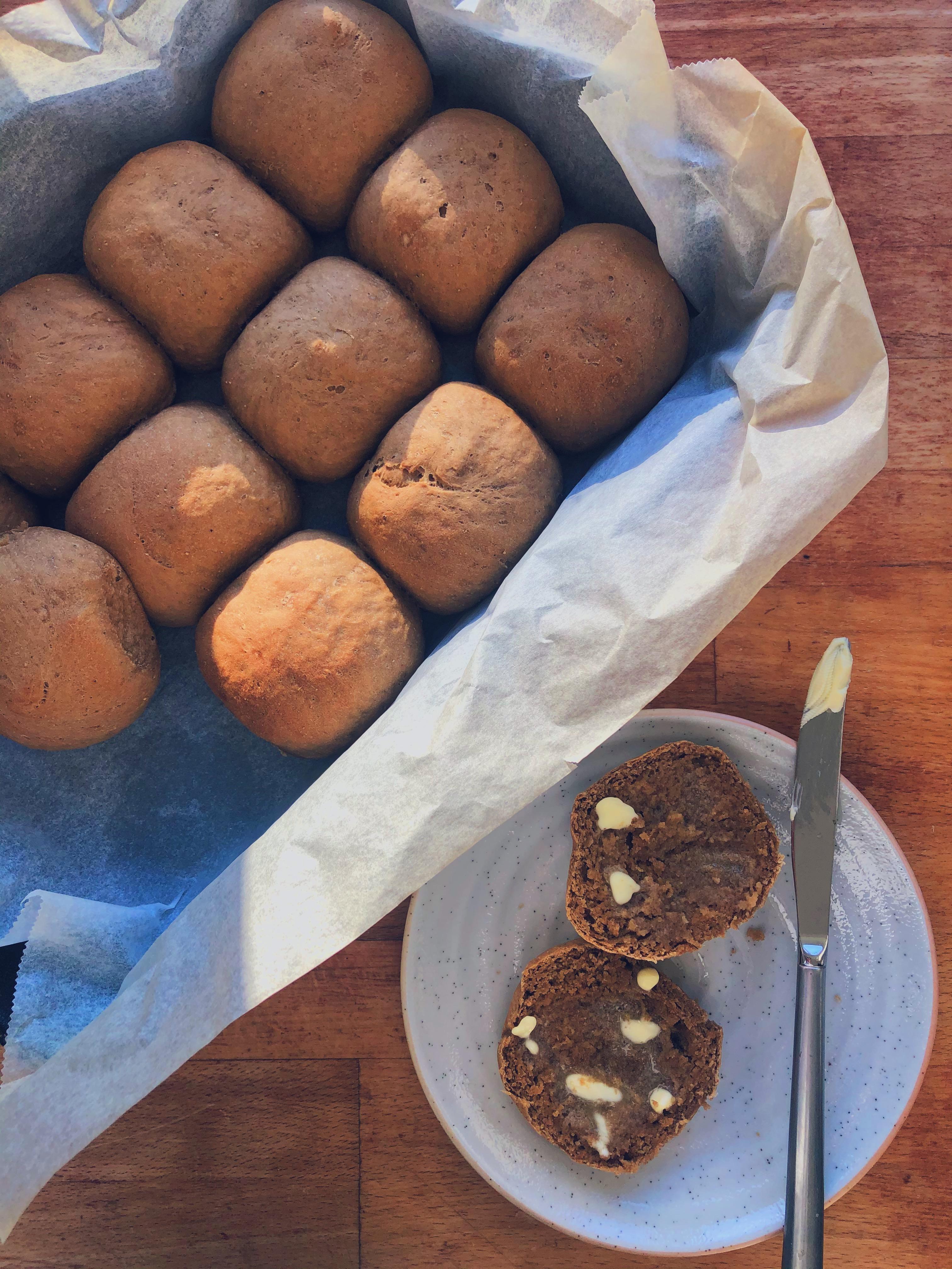 Wheats with Agrain® 01 Maskmel Pilsner