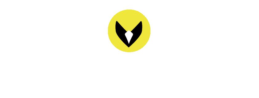 Exigence Automotive