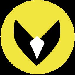 Exigence Automotive Logo