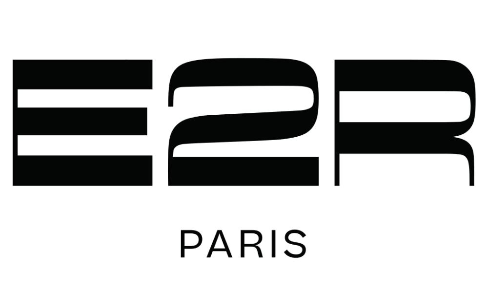 Logo E2R