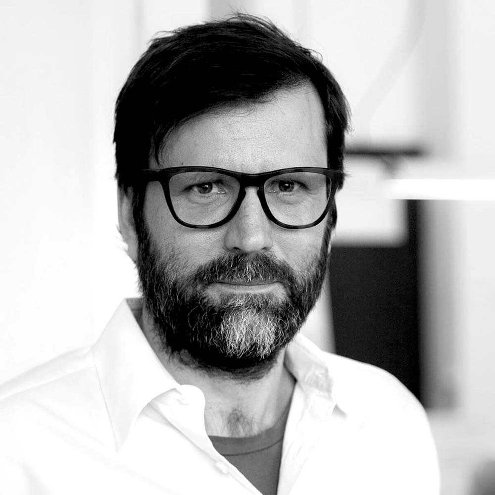 Dr. Johannes Eisenhut