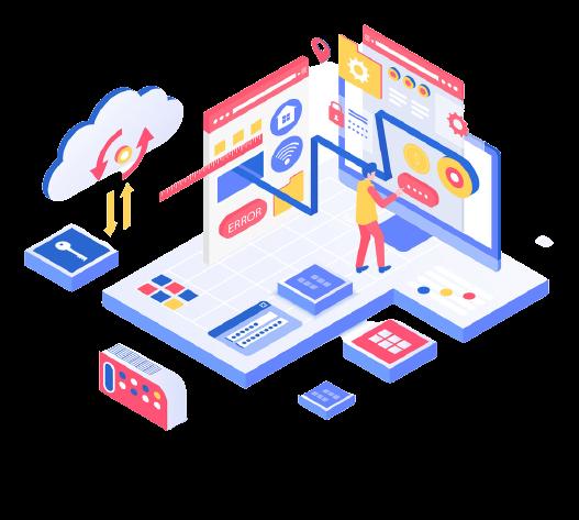 Choisir le bon logiciel pour l'entreprise.