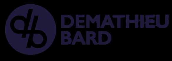 Logo de l'entreprise Demathieu et Bard