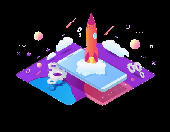Créer un chantier dans l'application mobile gratuite
