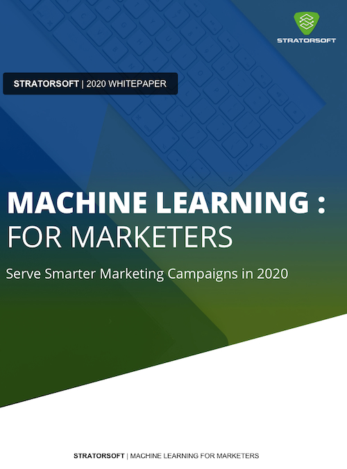 machine learning whitepaper cover
