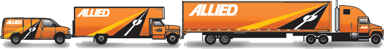 Moving Companies in West Palm Beach, FL