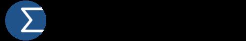 Driftklart logo
