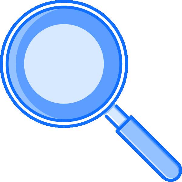 illustration of frying pan