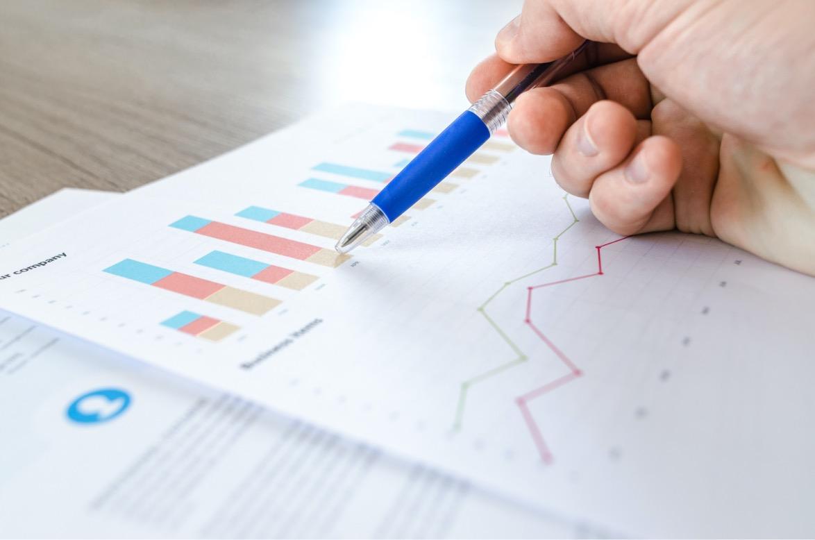 Strategic Innovation Consulting