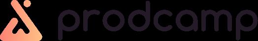 prodcamp logo